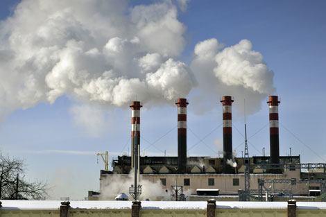 Air-pollution-12-14-release.jpg