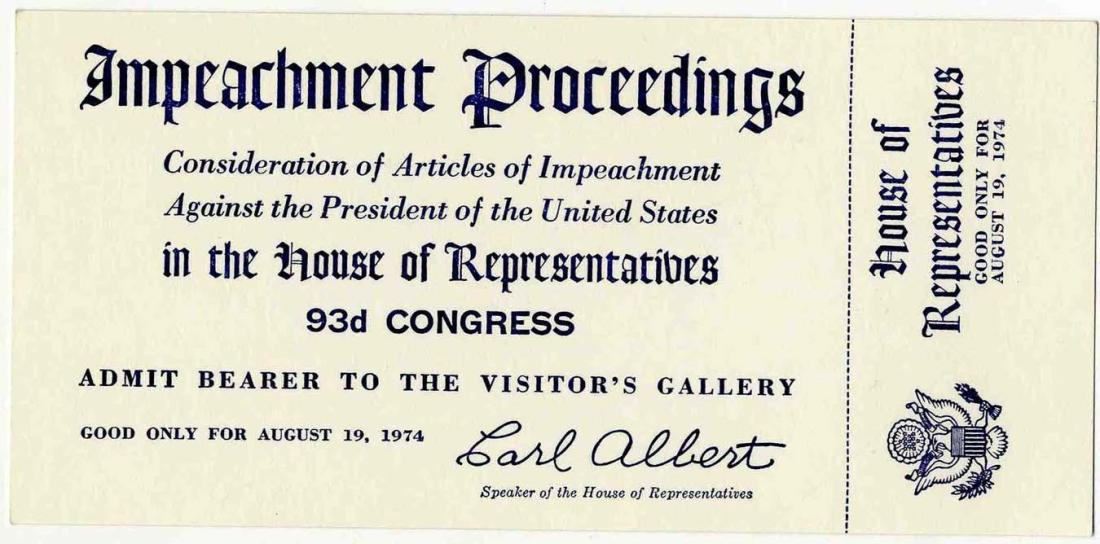 impeach.jpg