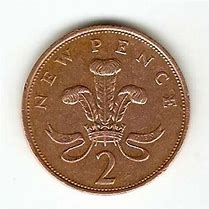pence.jpg