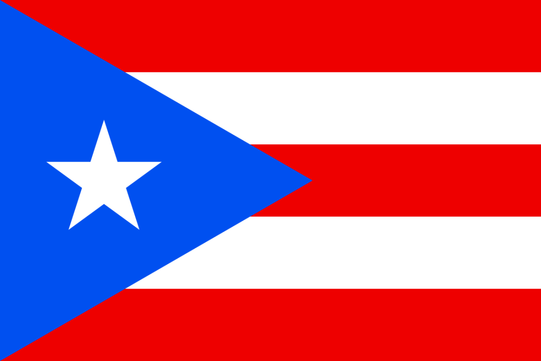 1200px-Flag_of_Puerto_Rico_svg.png