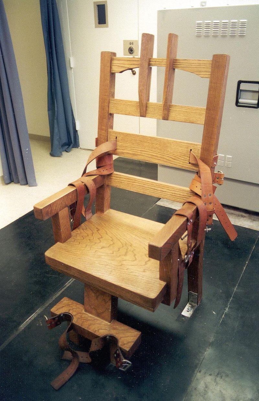 800px-Florida_electric-chair.jpg