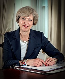 220px-Theresa_May_official_portrait.jpg