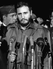 220px-Fidel_Castro_-_MATS_Terminal_Washington_1959_(cropped).png